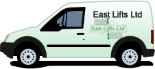 East Lifts Ltd